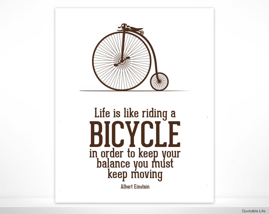 Ответить #balance