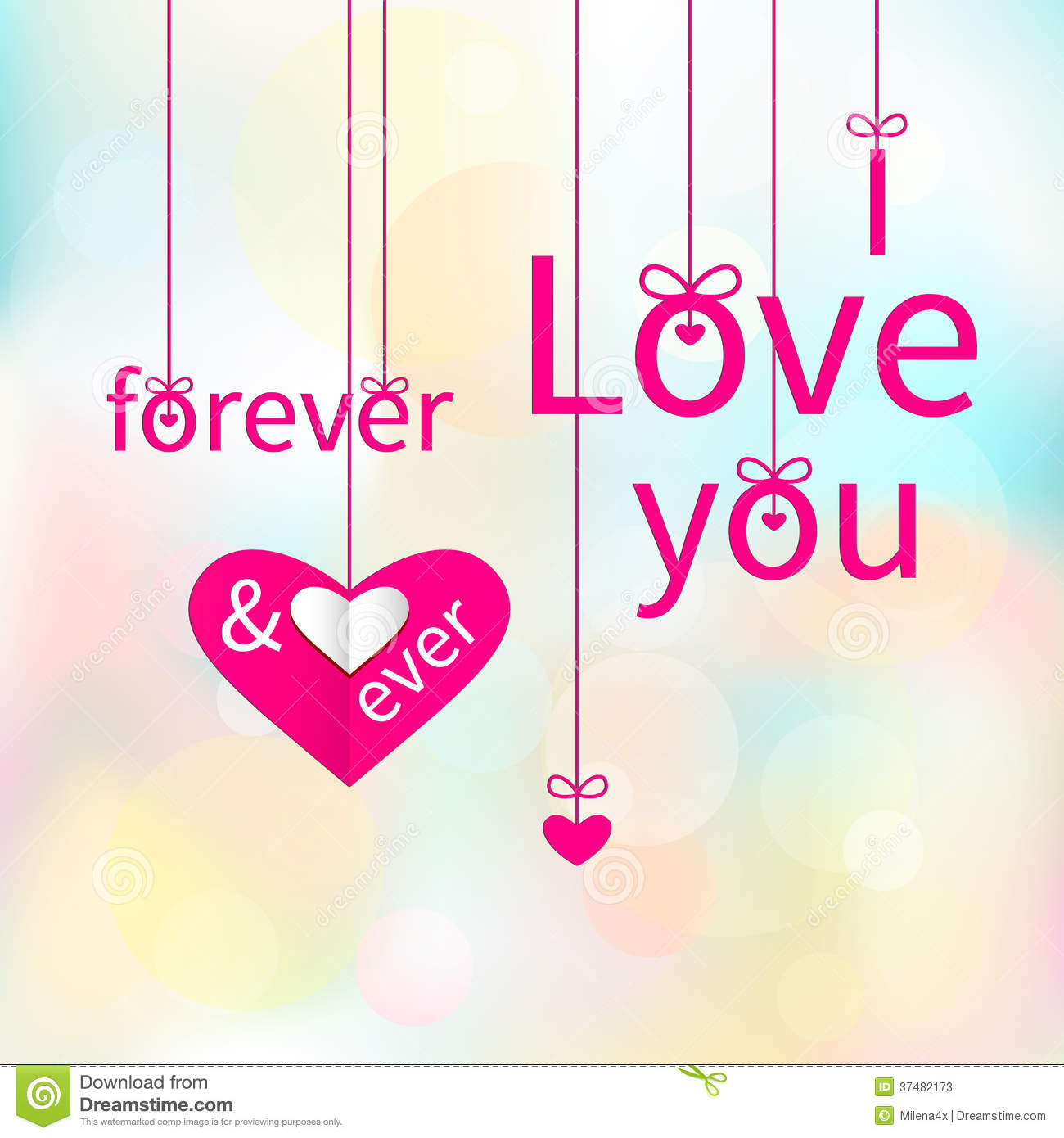 Best i love you pictures ever 50