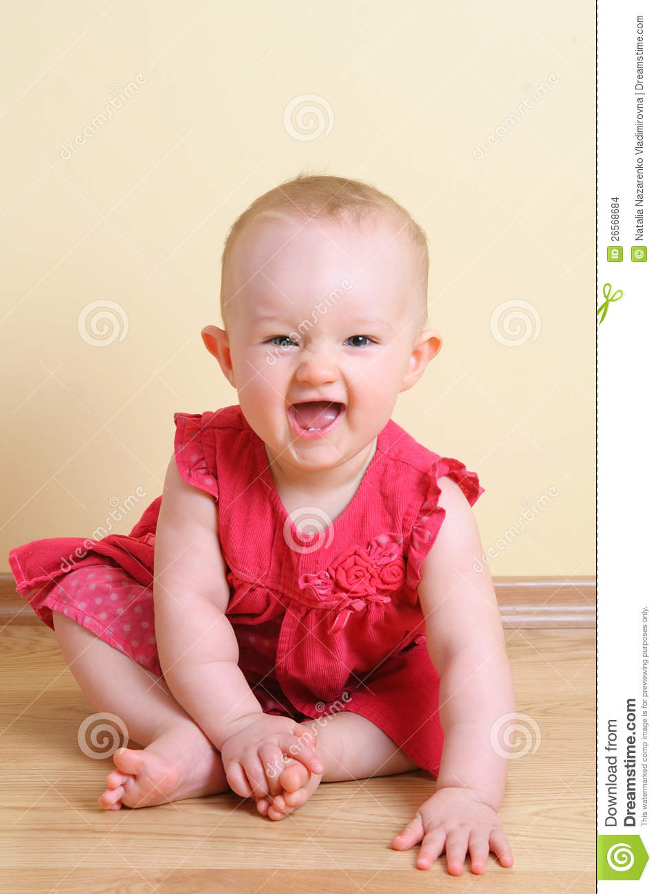 Funny Picture Of Baby Girl   Babangrichie org