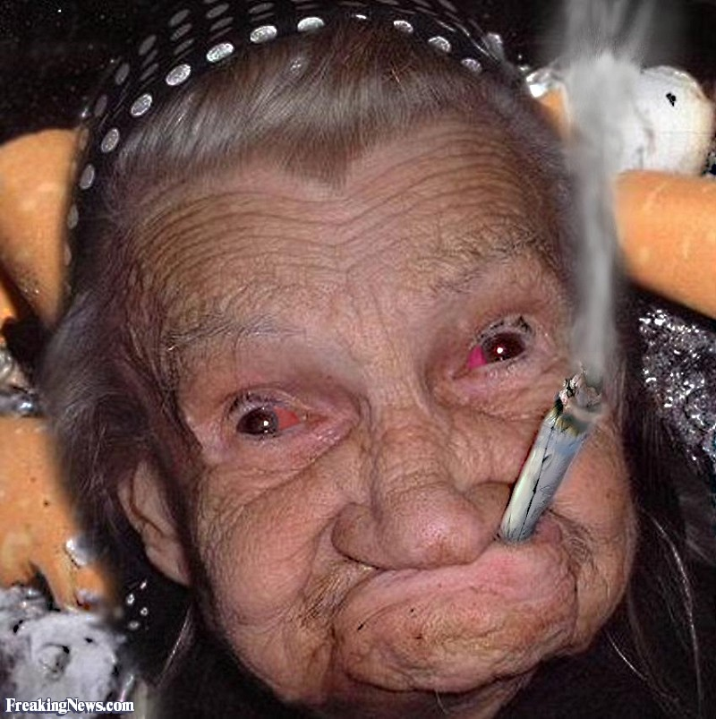 starie-nemetskie-tetki