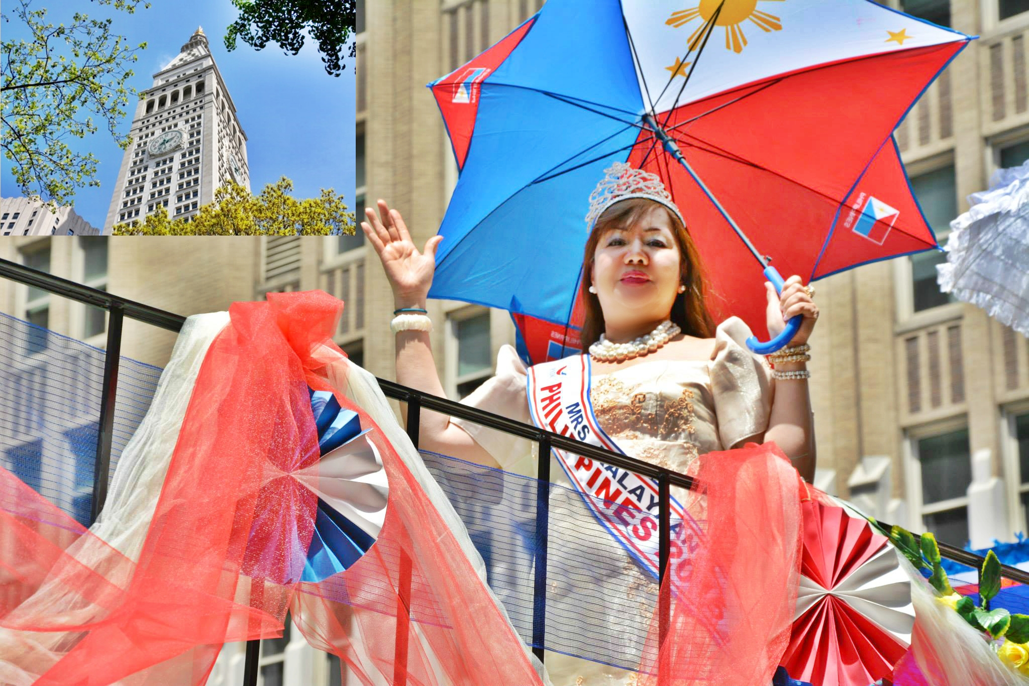 It s Philippine Independence Day, but do you really. - Relish Austin Philippine independence day pictures