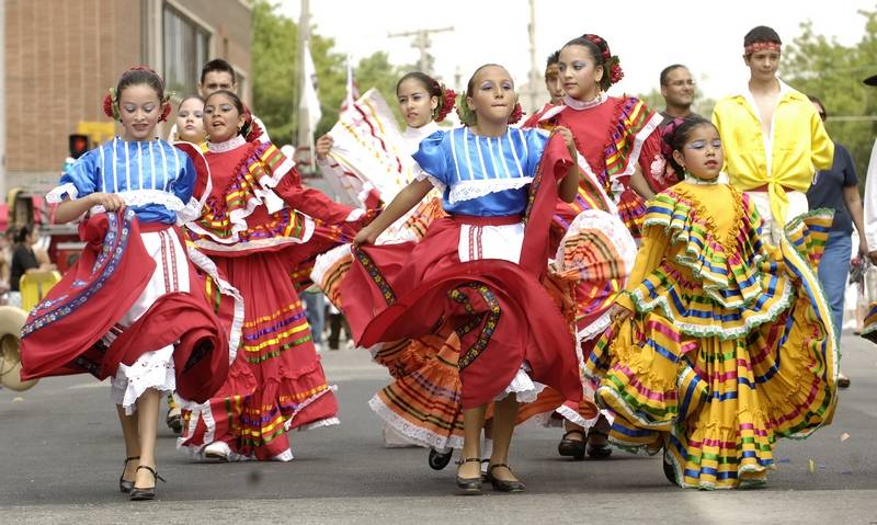 """mexican independence day essay Miguel hidalgo y costilla–""""the father of mexican independence""""–launched the  mexican  on this day, soviet representatives condemn an essay writing contest ."""