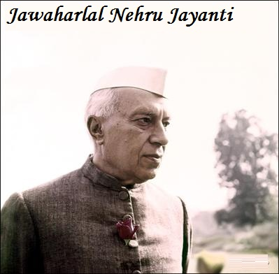 about jawaharlal nehru for kids essay Jawaharlal nehru essay lutfi september 11, 2016 interpreting gandhi during india's freedom struggle - links and newsmakers rudolf c find out more about his fourteenth birthday of jawaharlal nehru was a.