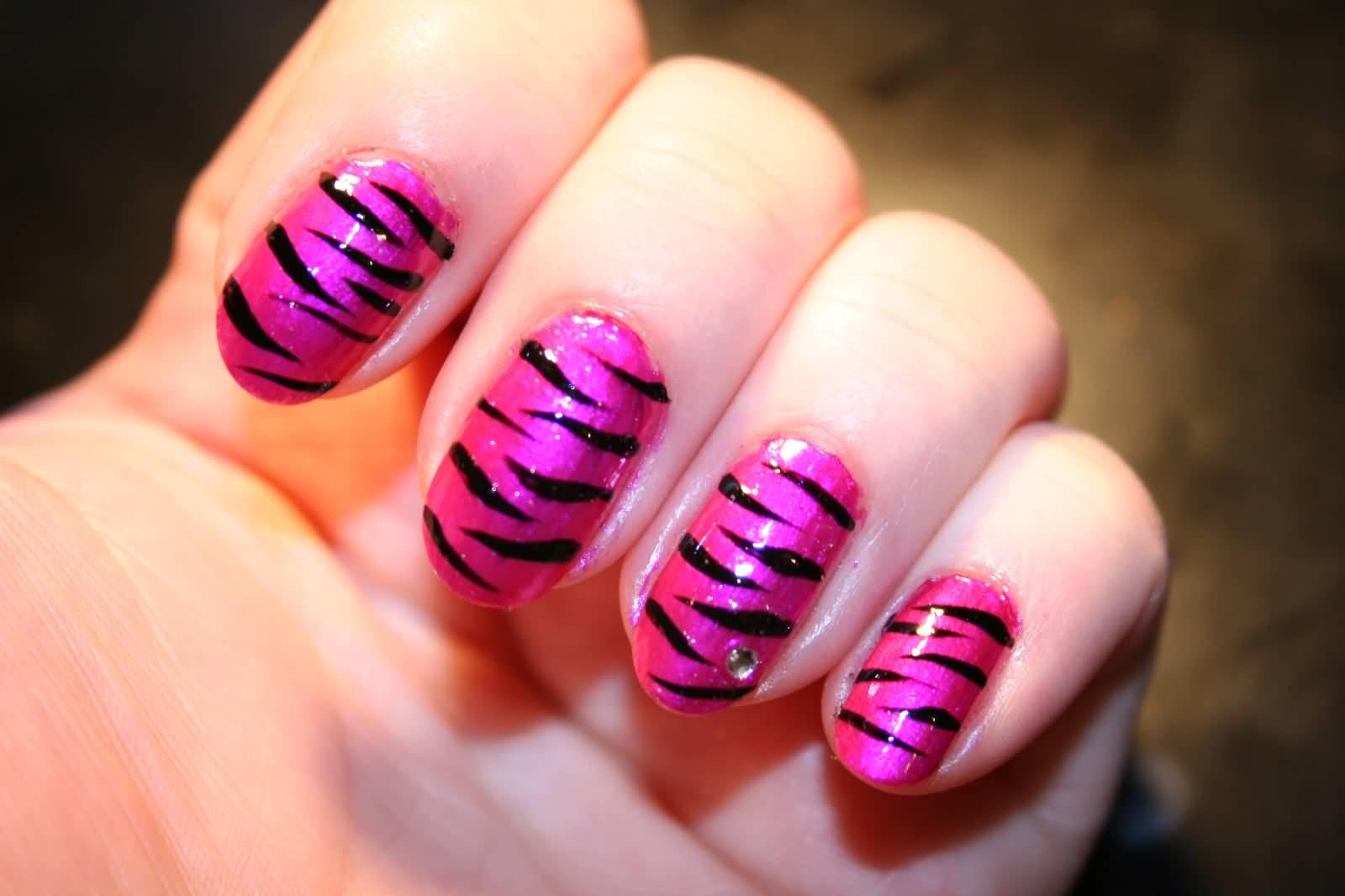 Nails дизайн ногтей фото