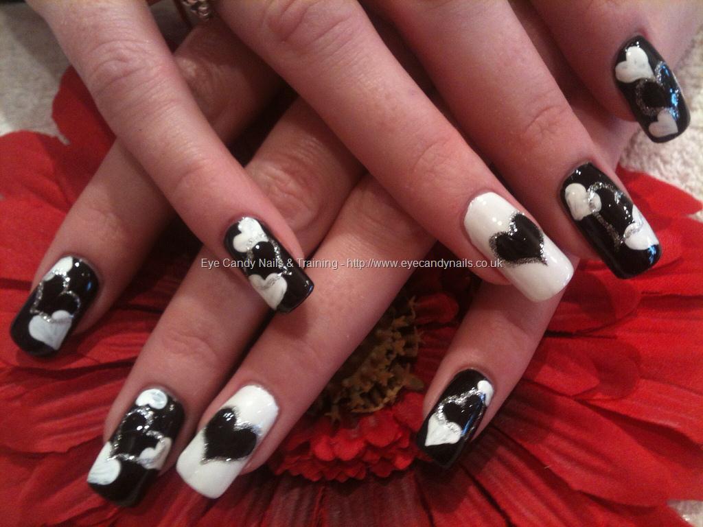 Nail art adelaide choice image nail art and nail design ideas nail art adelaide best nails art ideas prinsesfo choice image prinsesfo Images