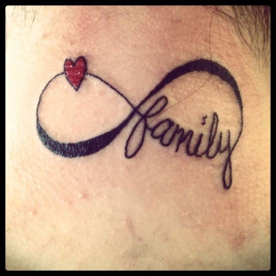 Symbols For Family And Love Choice Image Symbol Text Art