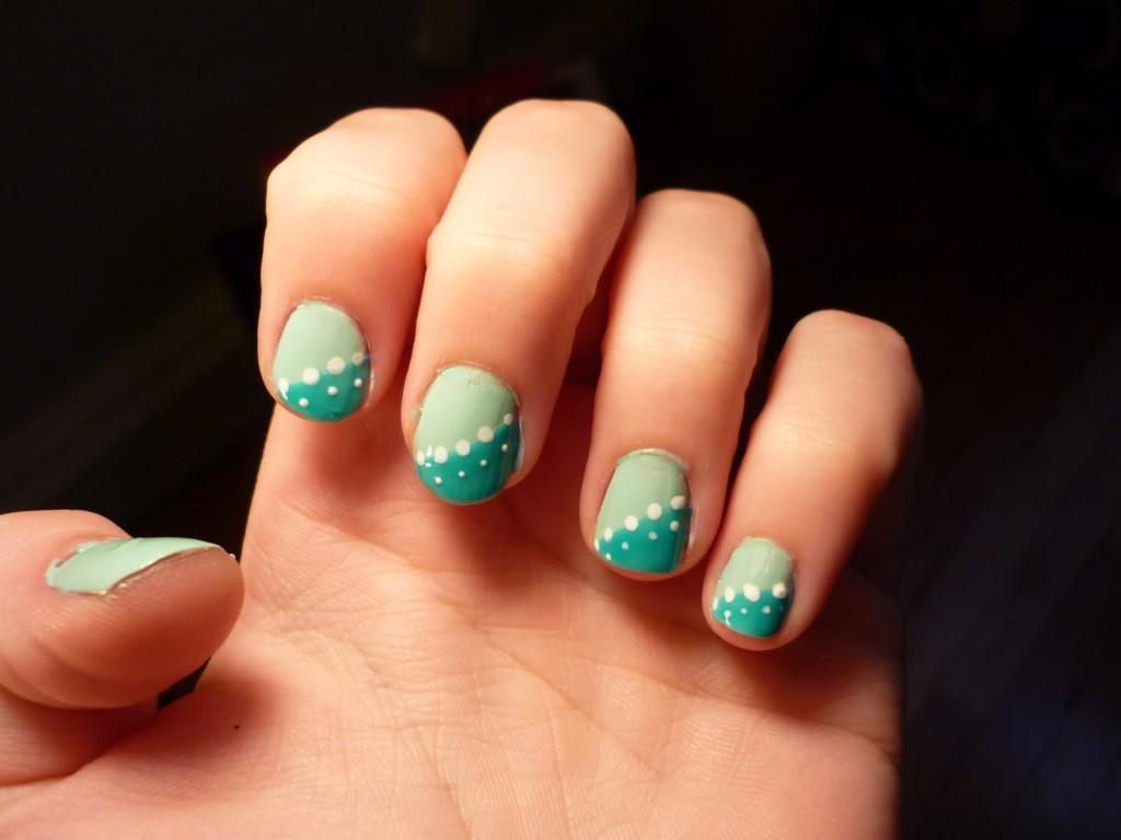 quick and easy nail polish designs - top reviewed nail gel