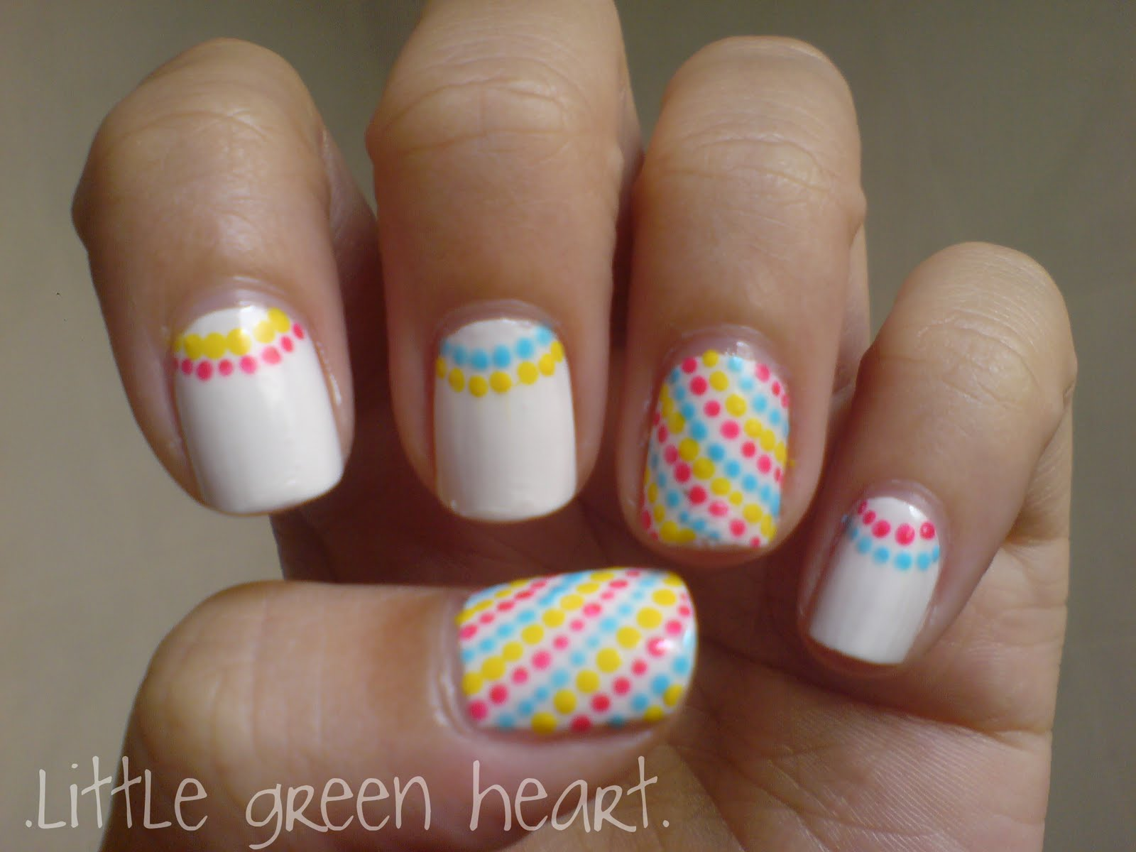 Colorful nail designs for short nails top reviewed nail gel 50 most stylish short  nail artShort Nails Designs Pictures Image collections   Nail Art Designs. Easy At Home Nail Designs For Short Nails. Home Design Ideas