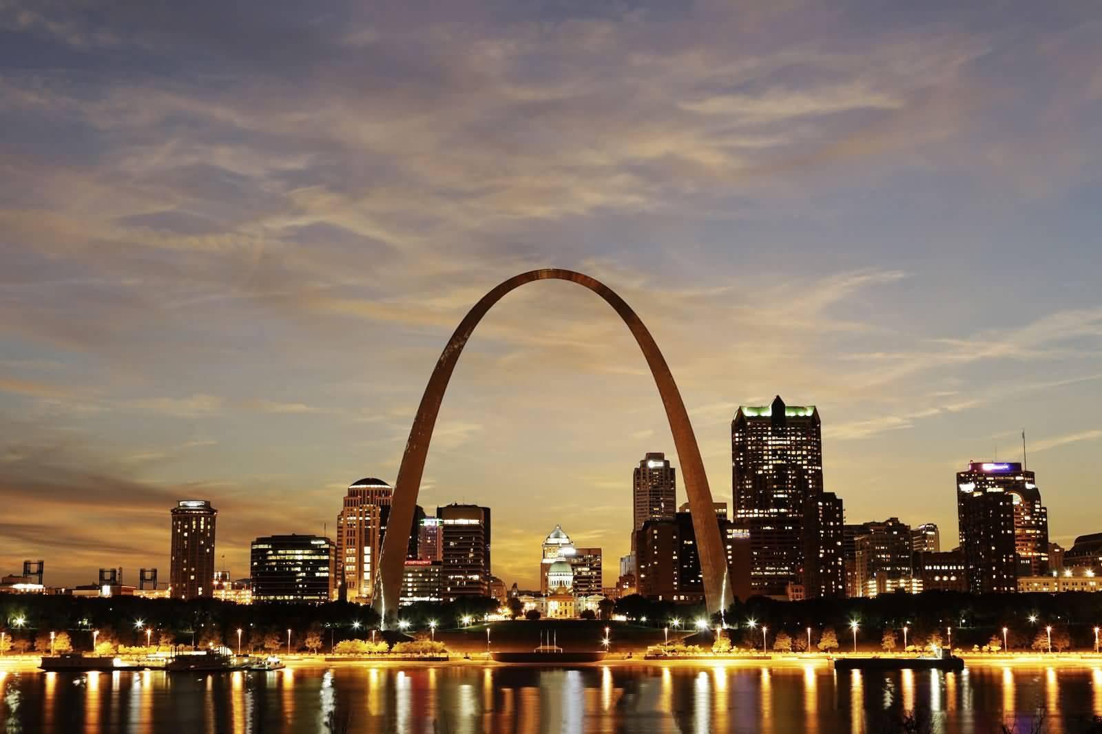 City of st. louis photo enforcement program St. Louis County Jail Clayton, MO - Prison Handbook
