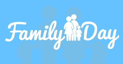 Family Reunion Logo Tips and Ideas  Gathered Again