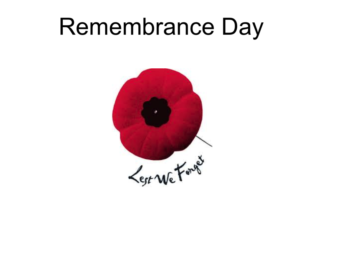 remembrance day pictures posters news and videos on your