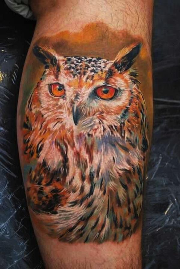 ArtWear Tattoo  Ultrarealistic temporary tattoos