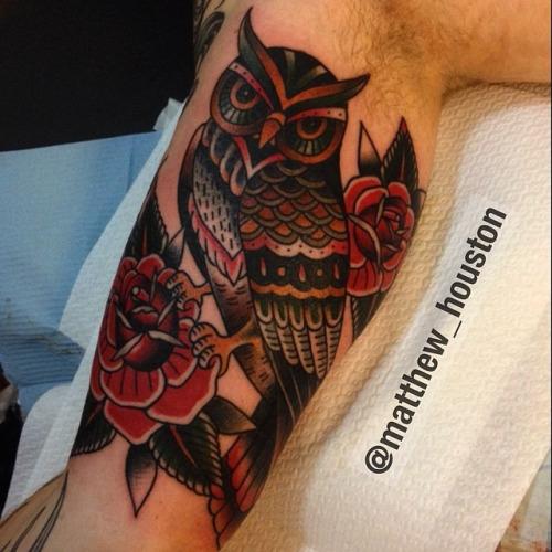 144 Ingenious Key Tattoos  Tattoo Models Designs Quotes
