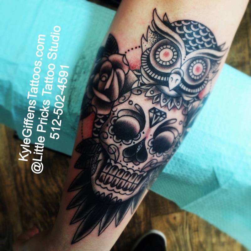60 Beautiful Heart Tattoos With Meanings  AskIdeascom