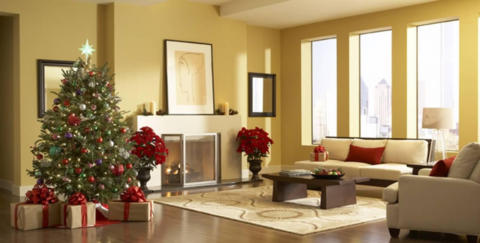 Подарки на новый год ремонт в квартире