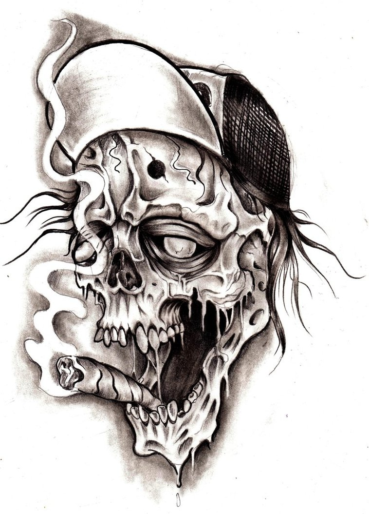 How to Draw Tattoo Flash images