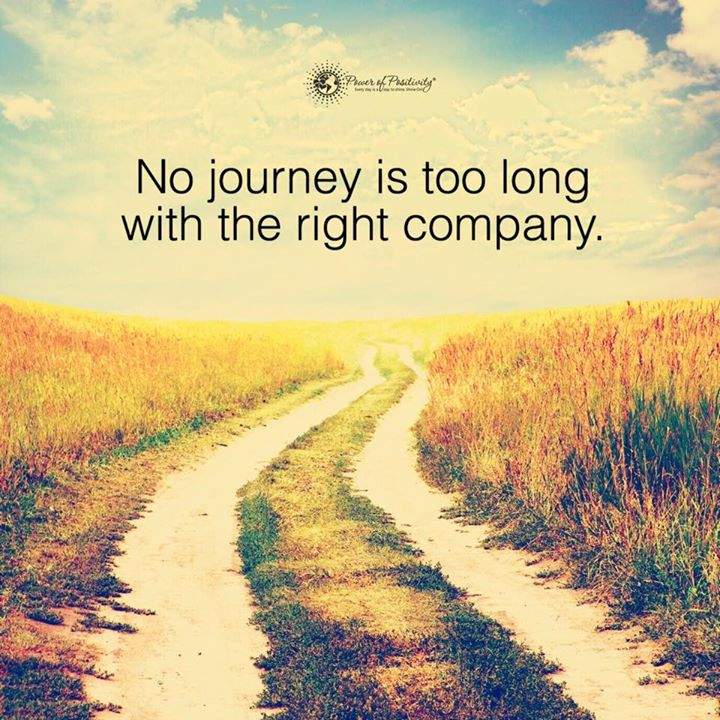 Quotes Journey: Quotations, Sayings & Proverbs