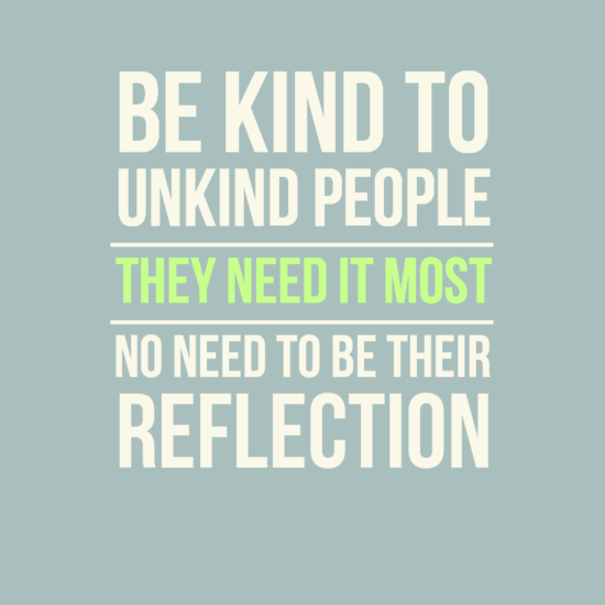 Unkind People Quotes Related Keywords Suggestions Unkind People