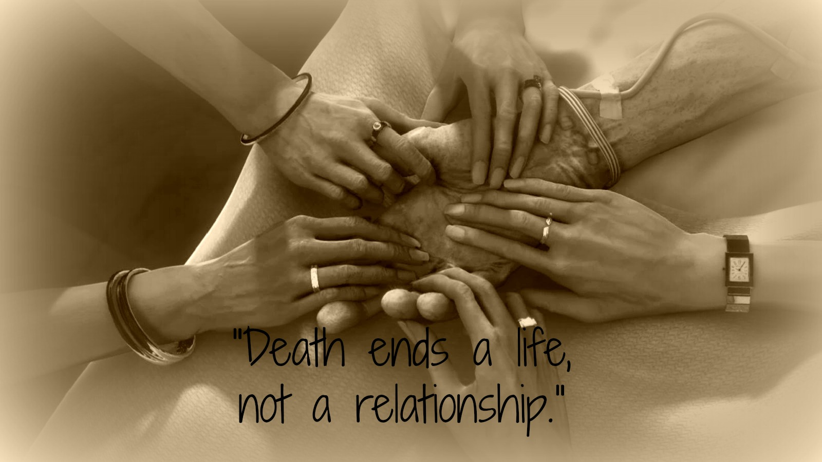 what to do when a long relationship ends