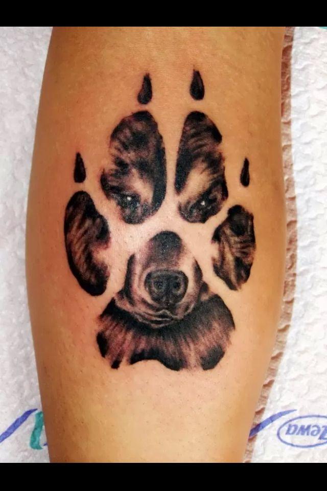 4 dog tattoo ideas design rh askideas com dog tattoo designs pinterest dog tattoo designs jack russell