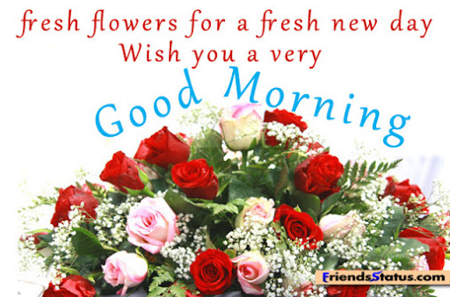 https://www.askideas.com/media/04/Fresh-Flowers-For-A-Fressh-New-Day-Wish-You-A-Very-Good-Morning.jpg