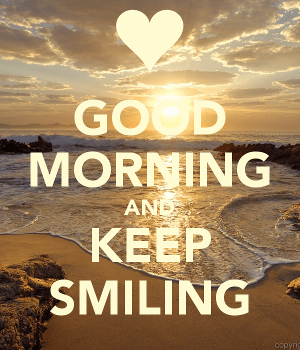 20 Wonderful Good Morning Love Pictures