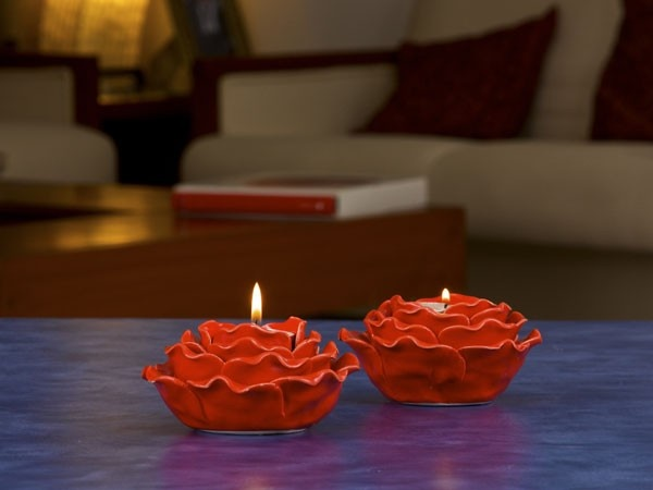 20 wonderful diwali home decoration ideas top 30 ideas for decorating the house this diwali home