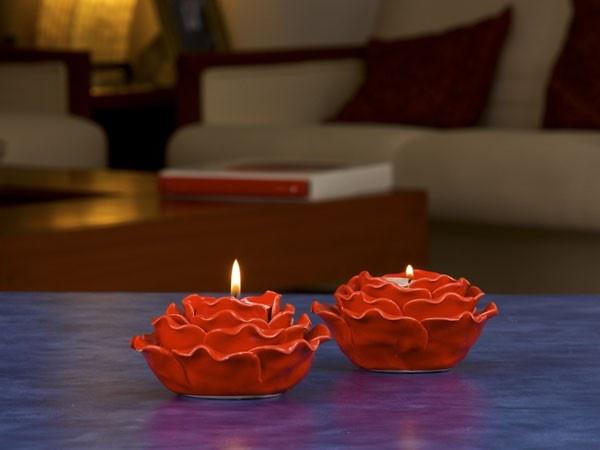 20 wonderful diwali home decoration ideas pics photos happy diwali 2013 decoration diwali