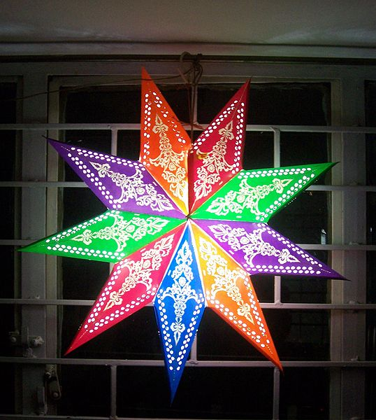 11 Beautiful Diwali Decoration Ideas For Office