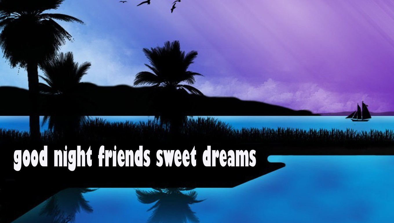 Good-Night-Friends-Sweet-Dreams-Wishes-Picture-For-Facebok-Cover.jpg
