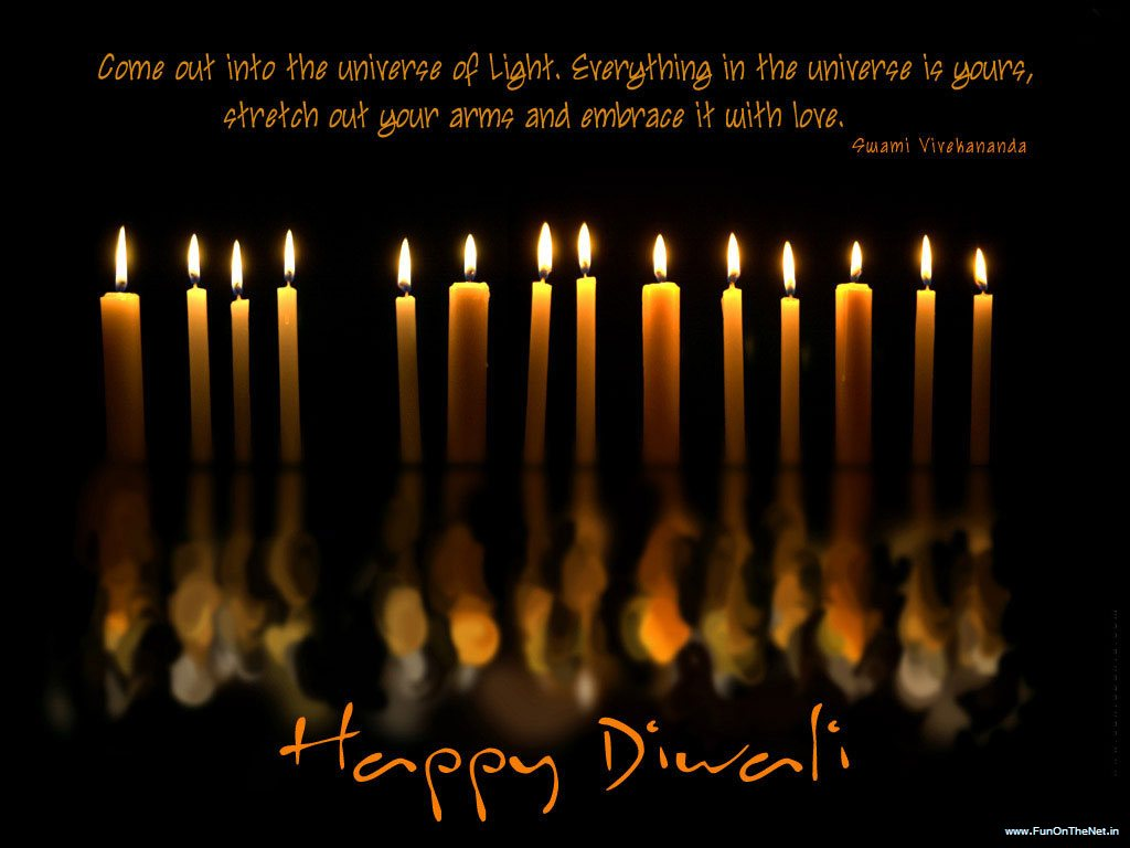 20 Best Happy Diwali Greeting Images