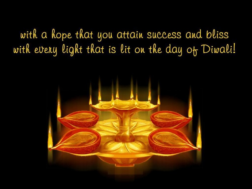 Happy diwali wishes picture m4hsunfo