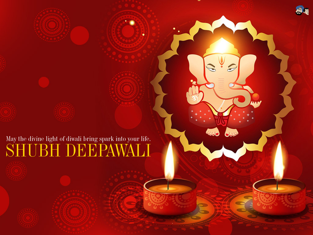 20 best happy diwali greeting images may the divine light of diwali bring spark into your life shubh deepawali m4hsunfo