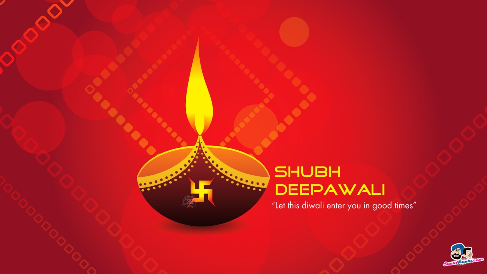 Shubh deepawali let this diwali enter you in good times m4hsunfo