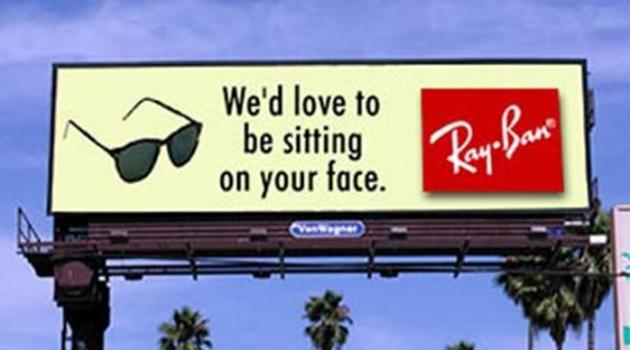 ray ban funny quotes