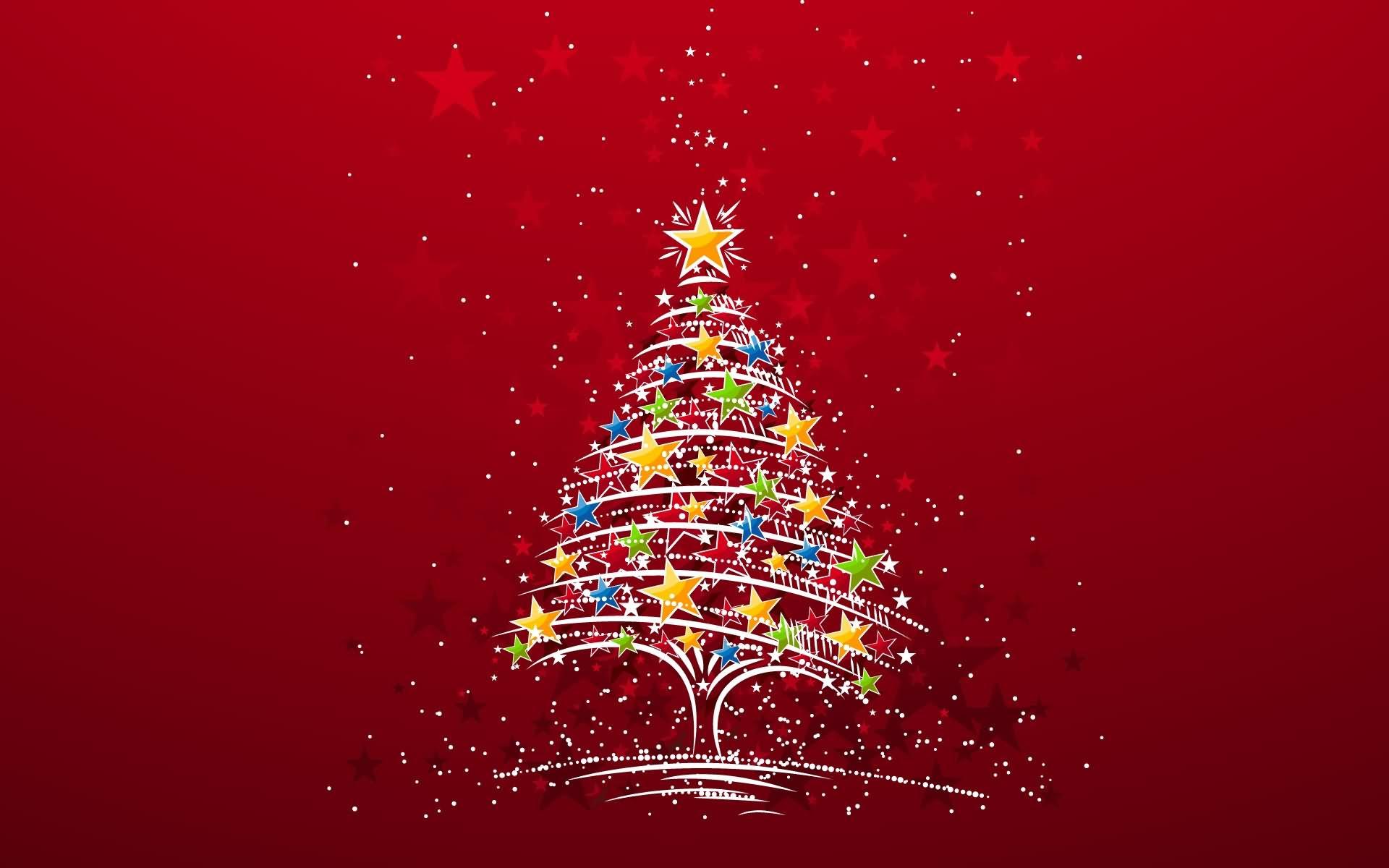 Bildergebnis für christmas tree images hd