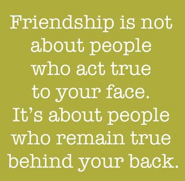 Best Quotes Jealousy Friendship: Best And Funny Friendship Quote