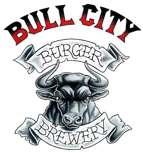 9 Bull Tattoo Designs Stencils And Ideas