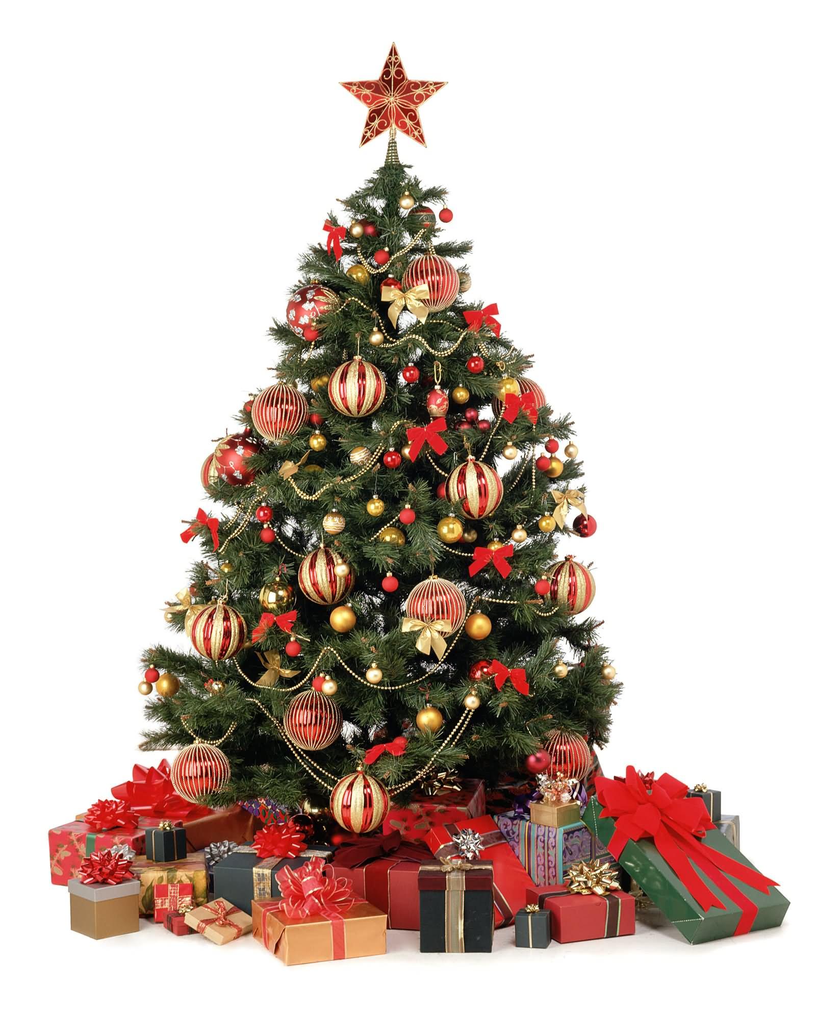 christmas tree decoration and gifts rh askideas com Christmas Light Strand Beautiful Christmas Wallpaper Backgrounds