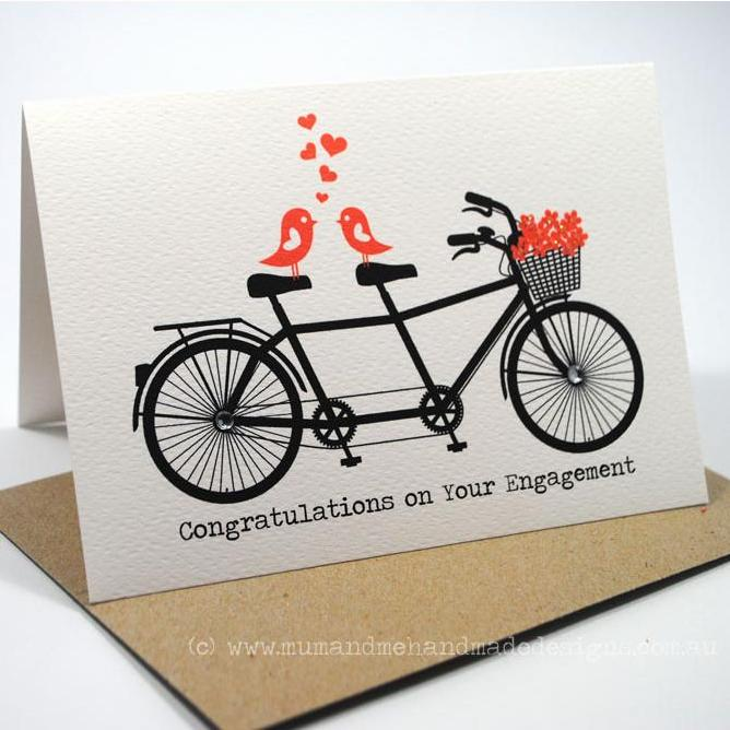 51 best congratulations on your engagement pictures congratulations on your engagement greeting card for you m4hsunfo
