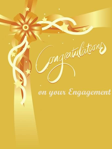18 best engagement wishes greeting cards congratulations on your engagement greeting ecard picture m4hsunfo