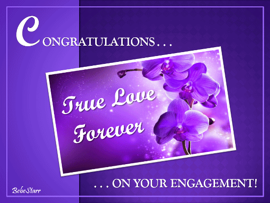 """congratulations on finding your true love Funny wedding congratulations """"our marriage advice: love, honor and scrub the toilet"""" (interchangeable with whatever funny but true advice you have) """" marriage lets you annoy one special person for the rest of your life congratulations on finding your perfect person"""" """"the most important four words."""