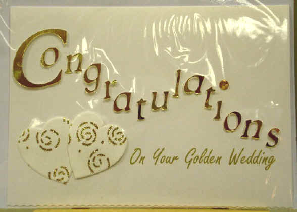 12 wonderful wedding wishes messages pictures congratulations on your golden wedding m4hsunfo