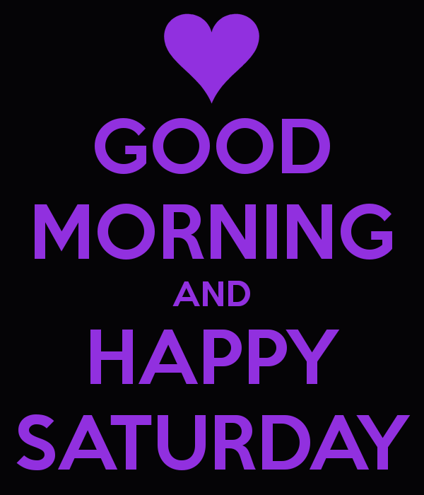 Good Morning Saturday Meme : Best saturday night wishes pictures