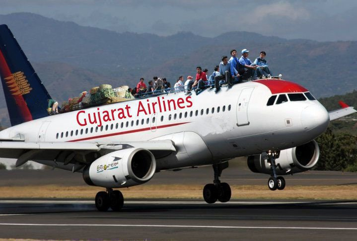 Gujarat Airline Funny Plane 22 most funny plane pictures,Funny Airplane Jokes