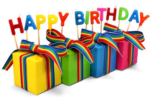 Happy-Birthday-Presents.jpg