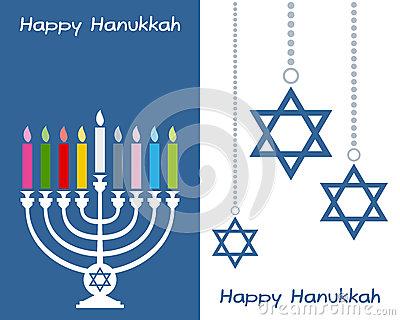 30 best hanukkah clipart pictures happy hanukkah card m4hsunfo