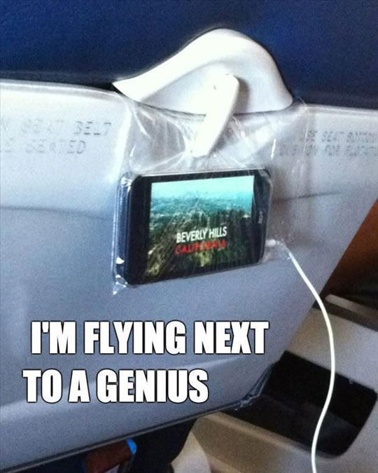 I Am Flying Next To A Genius Funny Plane Meme 22 most funny plane pictures,Flying Funny Airplane Meme