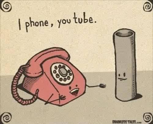 I-Phone-You-Tube-Funny-Technology.jpg