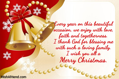 32 very best merry christmas wishes pictures i wish you a merry christmas m4hsunfo